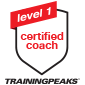 certified_coach_badge_1_positive_large