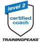 certified_coach_badge_2_positive_large