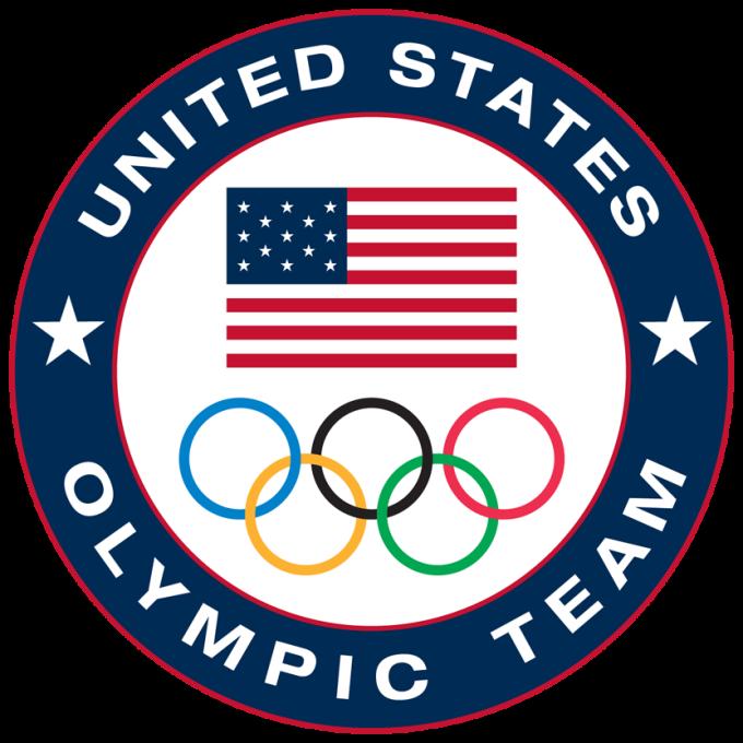 new-us-olympic-team-logo