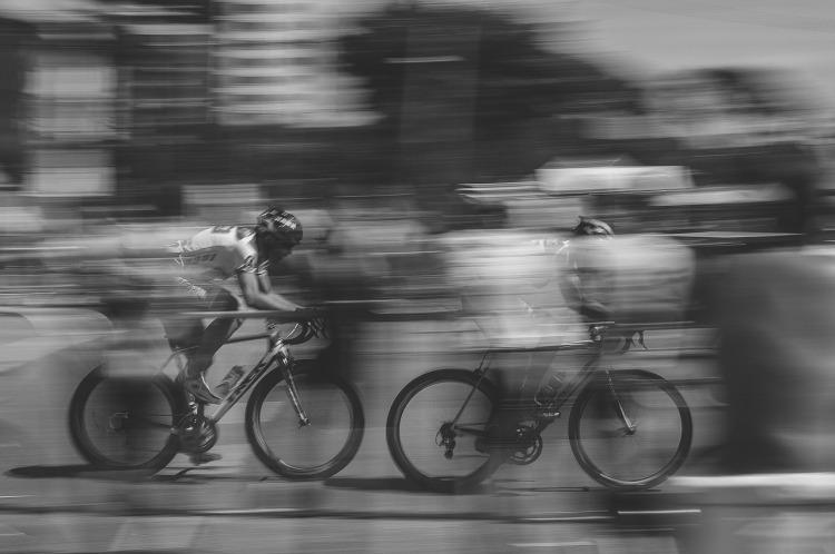 bike-riding-1149234_1280