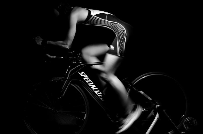 fitness-713658_1280