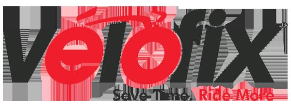 logo-Velofix