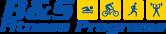 Logo_BNS-Fitness