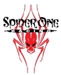 SpiderOneRacingRedBlack