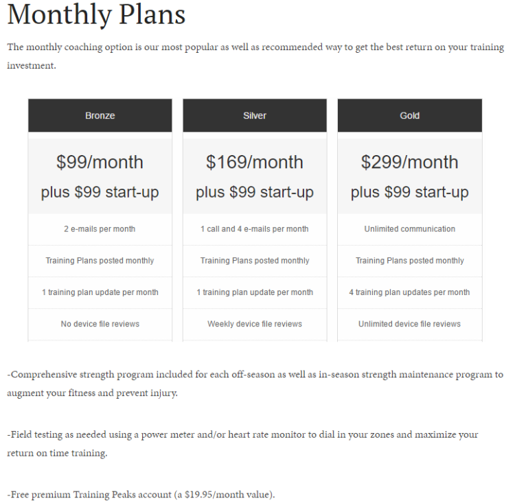 Monthly_Plans